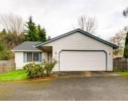 5706 NE 55TH  AVE, Vancouver image