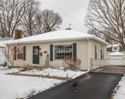 2624 Mcleay  Drive, Indianapolis image