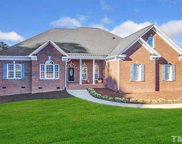 4536 Birnamwood Court, Holly Springs image