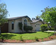 198 Boothbay Ave, Foster City image