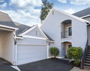 15485 SW FOUNTAINWOOD  PL, Tigard image