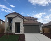 456 Maclure Unit lot80, Madera image