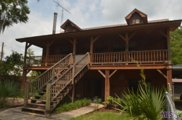 19704 La Trace Rd, French Settlement image