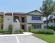 5640 Golf Pointe Drive Unit 204, Sarasota image