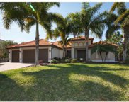 1506 NW 37th PL, Cape Coral image