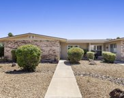 19051 N Camino Del Sol --, Sun City West image