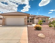 3101 E County Down Drive, Chandler image
