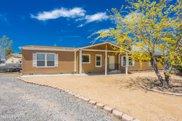 8960 E Ranger Ct, Prescott Valley image