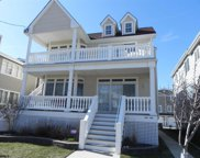 3906 Central Ave Unit #3906, Ocean City image