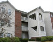 906 Litchfield Way Unit #G, Wilmington image