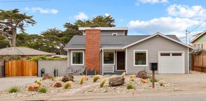 1268 Del Monte Blvd, Pacific Grove