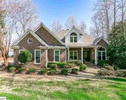 602 Lakewinds Boulevard, Inman image
