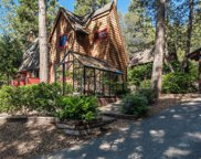 54225 Marian View Dr, Idyllwild image
