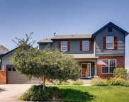 7021 Chatford Court, Castle Pines image