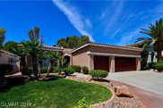 2505 BONNIEWOOD Court, Henderson image