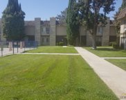 5301 Demaret Unit 12, Bakersfield image
