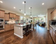 582 W Zion Place, Chandler image