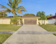 152 Alcazar Street, Royal Palm Beach image