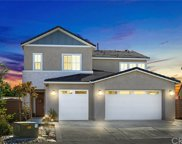 31155 Calle Cercal, Winchester image