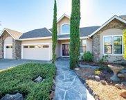 6316 Meadowridge  Drive, Santa Rosa image