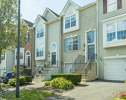 550 COVENTRY DR, Nutley Twp. image