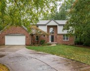 11478 Hague  Road, Fishers image