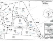 Lot 50 Chocorua View Heights, Albany image