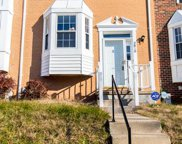 3810 GLENVIEW TERRACE, Baltimore image