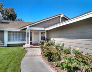 20134 DOROTHY Street, Canyon Country image
