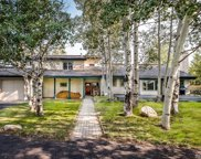 880 Spring Hill Road, Steamboat Springs image