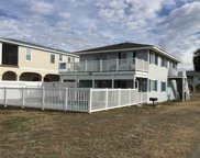4607 Lake Drive, North Myrtle Beach image