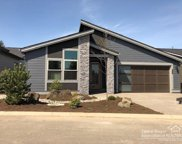 2687 NW Rippling River, Bend image