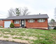 1720 Grandle  Court, Anderson Twp image