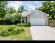 3548 E Winesap Rd S, Cottonwood Heights image