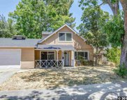 4129 Huckleberry Dr, Concord image