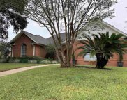 2124 Foxford St, Cantonment image