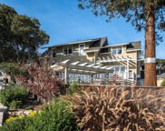 212 Eardley Ave, Pacific Grove image