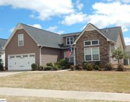 103 Amherst Way, Easley image