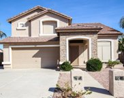 16287 N 159th Drive, Surprise image