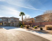 2325 Scissortail Court, North Las Vegas image