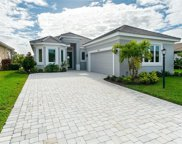 5003 Tobermory Way, Bradenton image