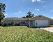 422 NW Cornell Avenue, Port Saint Lucie image
