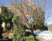 907 CHESTNUT MANOR COURT, Chestnut Hill Cove image