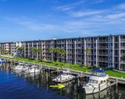 104 Paradise Harbour Boulevard Unit #308, North Palm Beach image