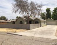 8638 S Ash Street, Mohave Valley image