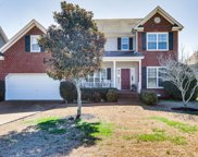 2261 Dewey Drive, Spring Hill image