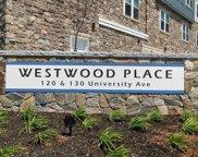 130 University Avenue Unit 1302, Westwood image