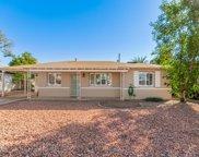 2021 W Orangewood Avenue, Phoenix image