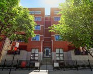 1373 West Hubbard Street Unit 2E, Chicago image