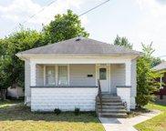1050 Lynnhurst Ave, Louisville image